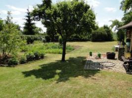 Foto 5 Wochenendhaus mit Garten