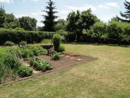 Foto 6 Wochenendhaus mit Garten