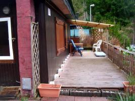 Foto 2 Wochenendhaus für Handwerker