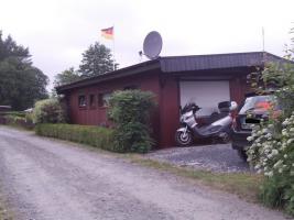 Foto 2 Wochenendhaus im Naherholungsgebiet Hessischer Westerwald