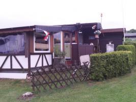 Foto 4 Wochenendhaus im Naherholungsgebiet Hessischer Westerwald