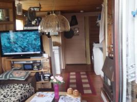 Foto 6 Wochenendhaus im Naherholungsgebiet Hessischer Westerwald