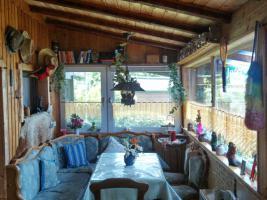 Foto 7 Wochenendhaus im Naherholungsgebiet Hessischer Westerwald