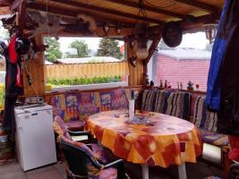 Foto 8 Wochenendhaus im Naherholungsgebiet Hessischer Westerwald