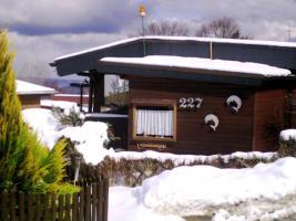 Foto 11 Wochenendhaus im Naherholungsgebiet Hessischer Westerwald