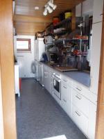 Foto 3 Wochenendhaus in Naherholungsgebiet Sassenberg