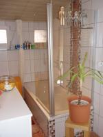 Foto 4 Wochenendhaus in Naherholungsgebiet Sassenberg