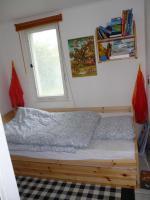 Foto 9 Wochenendhaus in Ostseenähe