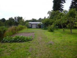 Foto 11 Wochenendhaus in Ostseenähe