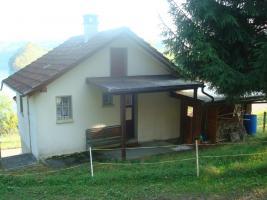 Foto 2 Wochenendhaus am Wohlensee