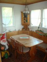 Foto 4 Wochenendhaus am Wohlensee