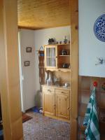 Foto 9 Wochenendhaus am Wohlensee