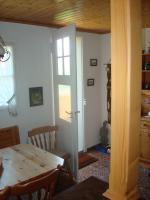 Foto 10 Wochenendhaus am Wohlensee