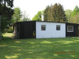 Foto 2 Wochenendhaus nahe Lippe in Welver-Vellinghausen