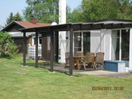 Foto 4 Wochenendhaus nahe Lippe in Welver-Vellinghausen