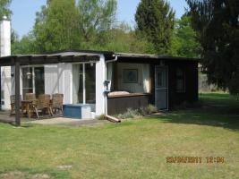 Foto 5 Wochenendhaus nahe Lippe in Welver-Vellinghausen