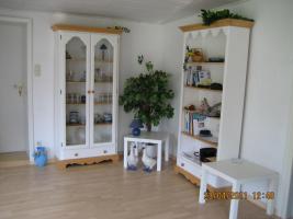 Foto 12 Wochenendhaus nahe Lippe in Welver-Vellinghausen