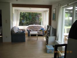 Foto 13 Wochenendhaus nahe Lippe in Welver-Vellinghausen