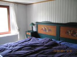 Foto 14 Wochenendhaus nahe Lippe in Welver-Vellinghausen