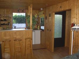wochenendhaus im sch nen naturgebiet am otterstedter see. Black Bedroom Furniture Sets. Home Design Ideas