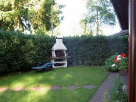 Foto 3 Wochenendhaus im schönen Naturgebiet am  See