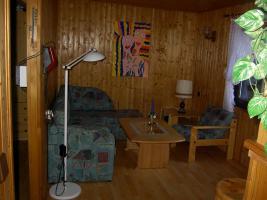 Foto 4 Wochenendhaus im schönen Naturgebiet am  See