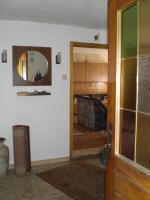 Foto 3 Wochenendhaus/ Ferienhaus oder Dauerwohnsitz
