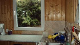 Foto 2 Wochenendhaus  zu verkaufen in Homburg Camp. Königsbruch