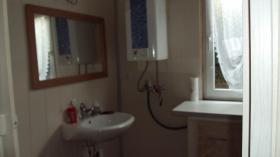Foto 4 Wochenendhaus  zu verkaufen in Homburg Camp. Königsbruch
