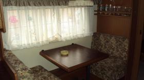 Foto 5 Wochenendhaus  zu verkaufen in Homburg Camp. Königsbruch