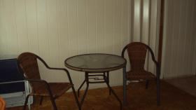 Foto 9 Wochenendhaus  zu verkaufen in Homburg Camp. Königsbruch