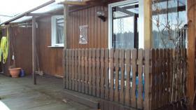 Foto 10 Wochenendhaus  zu verkaufen in Homburg Camp. Königsbruch