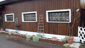 Foto 12 Wochenendhaus  zu verkaufen in Homburg Camp. Königsbruch
