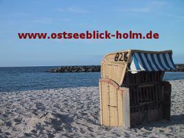 Foto 3 Wochenendurlaub / Kurzurlaub am Schönberger Strand ab 89 EUR