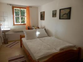 Foto 14 Wohin in den Ferien?... Bergpension Maroldhof