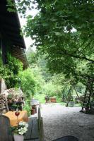 Foto 15 Wohin in den Ferien?... Bergpension Maroldhof