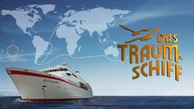 ''Wohin Sie auch reisen, wir schonen Ihre Reisekasse''Reisen zu günstigen Preisen!