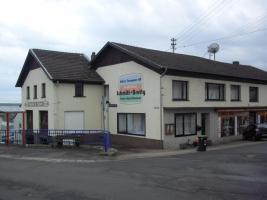 Foto 2 Wohn und Geschäftshaus