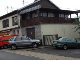 Foto 3 Wohn und Geschäftshaus