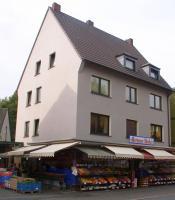 Foto 2 Wohn/Geschäftshaus Kapitalanlage