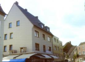 Foto 3 Wohn/Geschäftshaus Kapitalanlage
