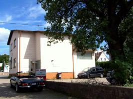 Foto 2 Wohn- und Geschäftshaus auch Mietkauf möglich