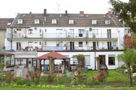 Foto 2 Wohn- und Geschäftshaus in Mönchengladbach zu verkaufen