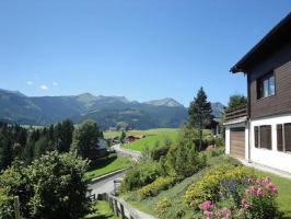 Foto 2 Wohn- bzw. Ferienhaus am Achensee mit Freizeitwohnsitzwidmung