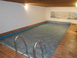 Foto 3 Wohn- bzw. Ferienhaus am Achensee mit Freizeitwohnsitzwidmung