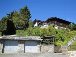 Foto 4 Wohn- bzw. Ferienhaus am Achensee mit Freizeitwohnsitzwidmung
