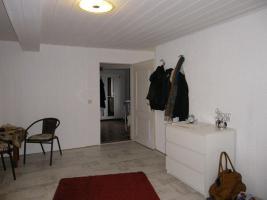 Wohnen in 2-Familienhaus auf dem Lande Petersberg / OT. Brachstedt