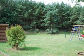 Foto 6 Wohnen auf 64 m² im Grünen mit eigenem Gartenstück!