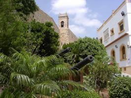 Wohnen und Arbeiten im sonnigen Süden an der Costa Blanca in Spanien