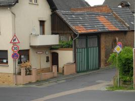 Foto 2 Wohnen im Bauernhaus